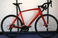 Vélo Eddy Merckx Mourenx
