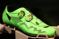 La chaussure Northwave Evolution Plus
