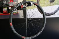 Notubes ZTR Avion