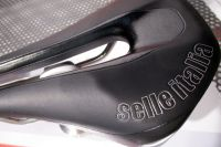 Selle Italia Novus SuperFlow