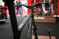 Specialized Venge ViAS Di2