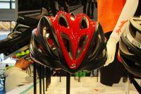 Le casque Spiuk Dharma