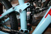 Le Trek Fuel EX 9.8 29