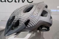 Le casque Uvex Adige