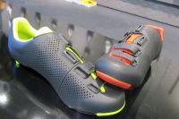 Chaussures Fizik R4B