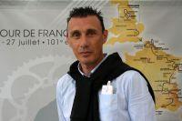 Que sont-ils devenus : Gilles Maignan