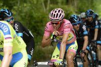 Alberto Contador ne dévoile pas ses secrets