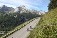 La Haute Route Pyrénées