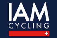 équipe IAM Cycling, ©