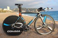 Le KTM de Marseille 13-KTM