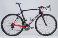 Vélos 2015