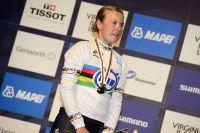Linda-Melanie Villumsen