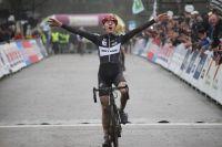 Nicolas Guillemin, un champion de France surprise