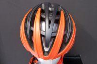 Le casque Orbea R10