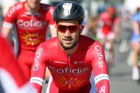 Tour de France : les effectifs (2/5)
