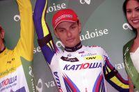 Simon Spilak