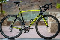 Le Specialized des Tinkoff-Saxo