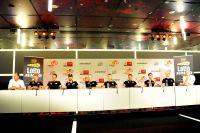 Le Team LottoNL-Jumbo