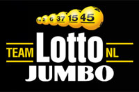 équipe Team LottoNL-Jumbo, ©