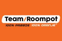 équipe Team Roompot, ©