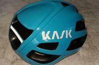 Test du casque Kask Protone