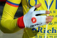 Test des gants Castelli Aero Speed