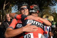 Greg Van Avermaet jubile