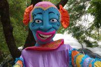 Aux couleurs du Tour de San Luis