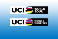 De nouveaux logos pour l'UCI WorldTour en 2016