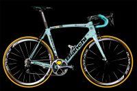 Le Bianchi Oltre du Team LottoNL-Jumbo