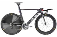 Le Canyon Speedmax CF TT9 Team Katusha