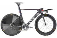 Le Canyon Speedmax CF TT9 Team Katusha