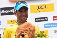 Tour de France : les effectifs (1/5)
