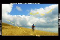 Les voeux d'Endur'Hautes-Alpes Sud