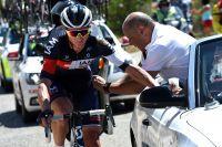 L'actu de la Vuelta # 3