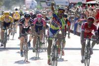 Peter Sagan retrouve le succès sur la Vuelta