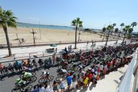 La Vuelta distribue ses invitations