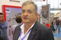 Manolo Saiz