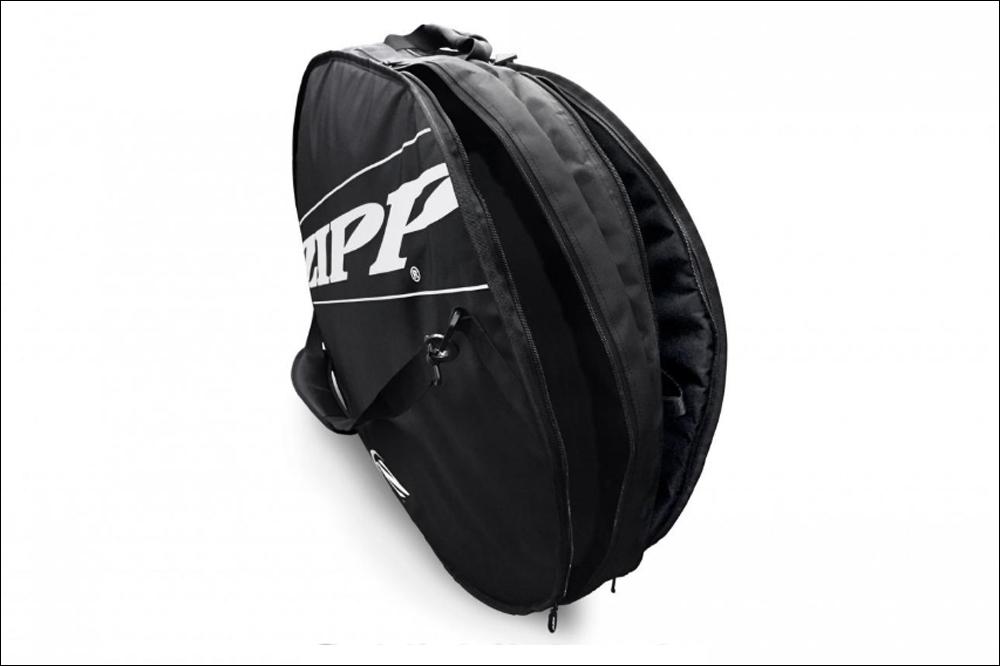 Housse de roues Zipp
