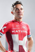 photo de Joaquim Rodriguez