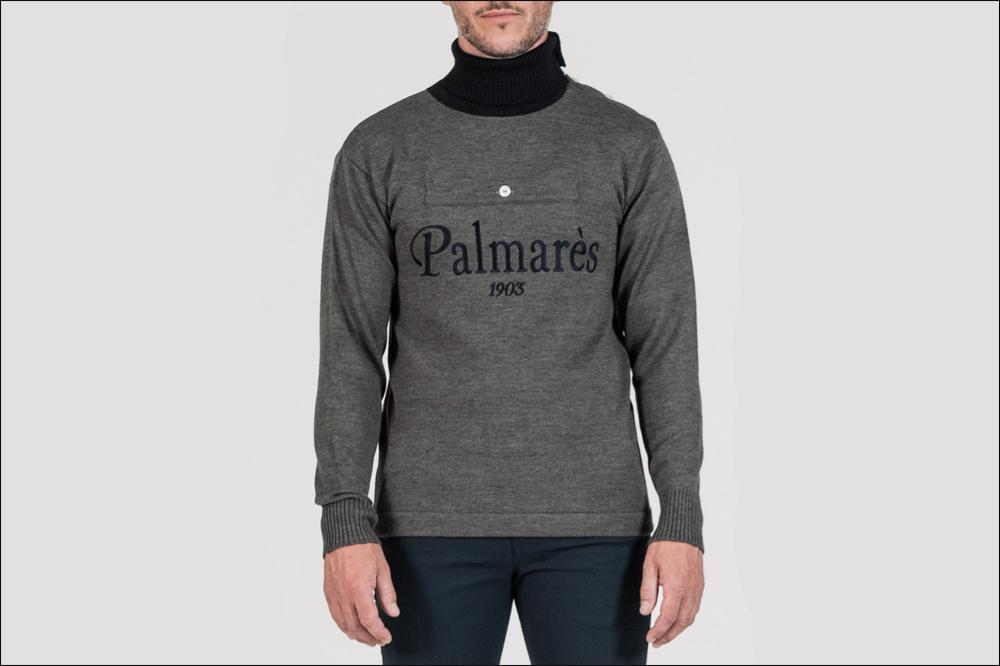 Palmarès 1903 Les Pionniers du Tour