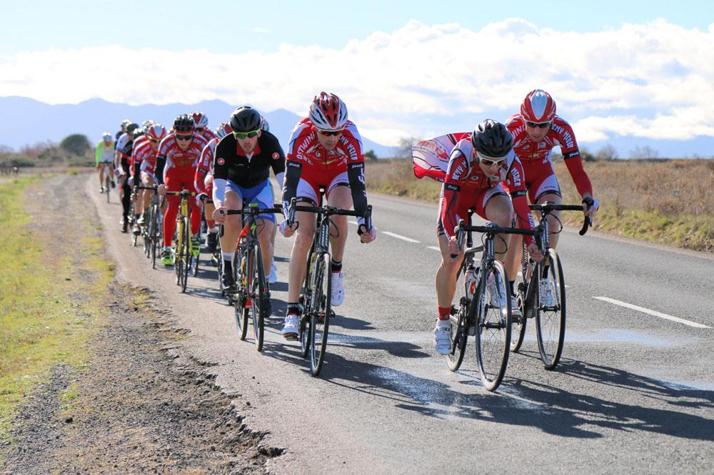 Cyclosportive Calendrier.Le Calendrier Cyclo 2017 Au 24 10 Actualite Velo Cyclosport