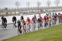 Les 6 Heures vélo du Pas-de-Calais
