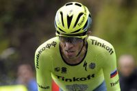 Contador, top chrono