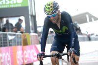 Alejandro Valverde retrouve des couleurs