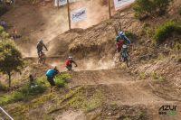 Azur Bike Park 2