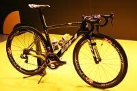 Le BH G6 Prode Direct Energie