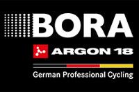 équipe Bora-Argon 18, © Bora-Argon 18
