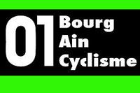 équipe Bourg-en-Bresse AC, ©