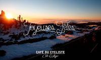 Les vœux du Café du Cycliste